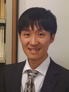 弁護士山下絢士朗(HP)